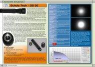 Schulz-Tech - GS 35