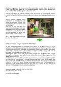 PDF laden MDA-2-Akkutausch - Seite 2