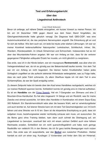 Book Gleithernie Und Refluxkrankheit