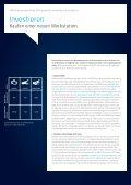 Laden Sie sich hier den aktuellen TAROX Workstation - Page 6