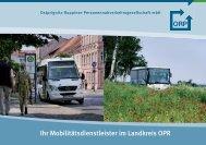 Schmidt Elektrotechnik GmbH - ORP