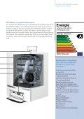 Für ein Mehr an Energieeffizienz - Seite 7