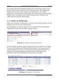 2 Grundlagen in MySQL und phpMyAdmin - Ralph Henne - Seite 2