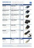 Adapter AV.p65 - Page 2