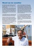 Uit de oude doos - Stichting Zeesleepboot Holland - Page 3