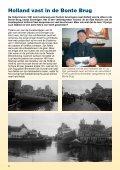 Uit de oude doos - Stichting Zeesleepboot Holland - Page 4