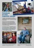 Uit de oude doos - Stichting Zeesleepboot Holland - Page 7