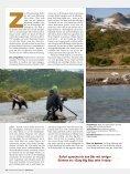 nordamerika - David Bittner - Page 3