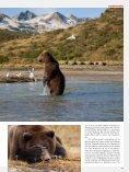 nordamerika - David Bittner - Page 4