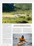 nordamerika - David Bittner - Page 5