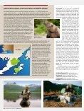 nordamerika - David Bittner - Page 7