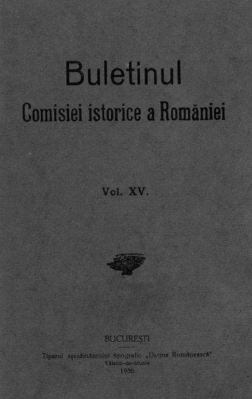 Buletinul Comisiei istorice, vol. 15.pdf