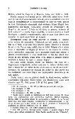 Buletinul Comisiei istorice, vol. 15.pdf - Page 7