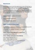 agility viamala Jahresprogramm 2012 - Seite 4