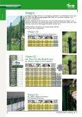 Produktinfo Handel Ausgabe Nr. 5 - Page 6
