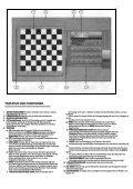 Kasparov - Alain Zanchetta - Page 4