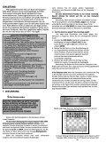 Kasparov - Alain Zanchetta - Page 5