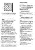 Kasparov - Alain Zanchetta - Page 6