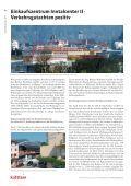 Kufsteiner Info Dezember 2007 (0 bytes) - Seite 4