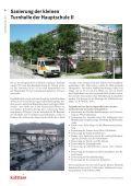Kufsteiner Info Dezember 2007 (0 bytes) - Seite 6