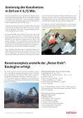 Kufsteiner Info Dezember 2007 (0 bytes) - Seite 7