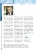 Stoffwechsel (Metabolisches Syndrom) - Seite 2
