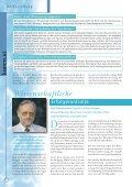 Stoffwechsel (Metabolisches Syndrom) - Seite 4