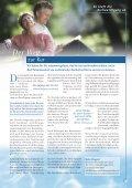 Stoffwechsel (Metabolisches Syndrom) - Seite 5