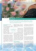 Stoffwechsel (Metabolisches Syndrom) - Seite 6