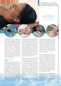 Stoffwechsel (Metabolisches Syndrom) - Seite 7