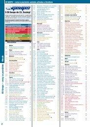 Zoznamka Bhagavad Gita