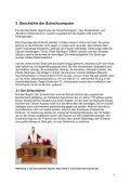 Schach-Computer Algorithmen und Architekturen - Weblearn ... - Seite 4