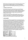 Schach-Computer Algorithmen und Architekturen - Weblearn ... - Seite 5