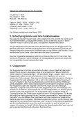 Schach-Computer Algorithmen und Architekturen - Weblearn ... - Seite 7