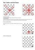 Das Mini-Schachlehrbuch des Deutschen Schachbundes - Page 6