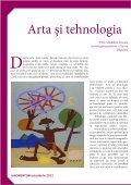 revista momentum - Unite Cultures Through Culture - Page 6