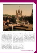 revista momentum - Unite Cultures Through Culture - Page 7