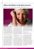 schönes Haar - Kristall-Apotheke - Page 7