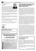 1,40 MB - Marktgemeinde Leiben - Seite 2