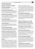 1,40 MB - Marktgemeinde Leiben - Seite 3