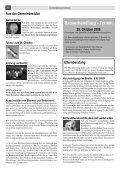 1,40 MB - Marktgemeinde Leiben - Seite 4