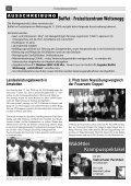 1,40 MB - Marktgemeinde Leiben - Seite 6
