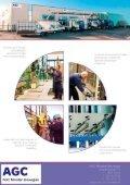De vlaamse Schrijnwerker - Bouwmagazines - Page 2