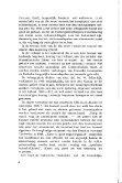 NIEUW TOONEEL NIEUW PUBLIEK - Page 6