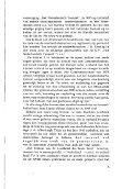 NIEUW TOONEEL NIEUW PUBLIEK - Page 7