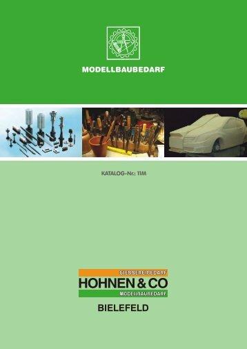Seiten Startseiten und Inhalt - Noram