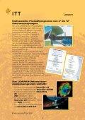 Unterwasserpumpen Lowara - Seite 3