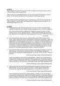 TAGESORDNUNG - Gemeinde Lermoos - Page 3