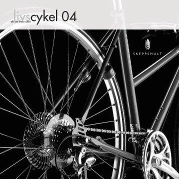 livscykel 04 - Skeppshult
