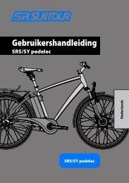 Gebruikershandleiding - dbap GmbH